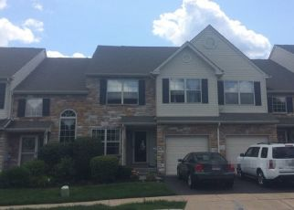 Casa en ejecución hipotecaria in Royersford, PA, 19468,  DUCHESS CT ID: P1537505