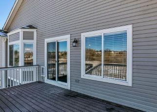 Casa en ejecución hipotecaria in Parker, CO, 80138,  GALLAHADION CT ID: P1537649