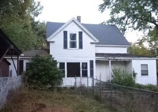 Foreclosure Home in Fitchburg, MA, 01420,  MITCHELL ST ID: P1537661