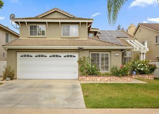 Casa en ejecución hipotecaria in Corona, CA, 92879,  SHENANDOAH RD ID: P1537674