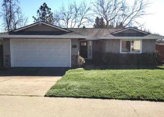Casa en ejecución hipotecaria in Loomis, CA, 95650,  ARCADIA AVE ID: P1537676
