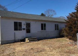 Casa en ejecución hipotecaria in Groton, CT, 06340,  MIDWAY OVAL ID: P1537683