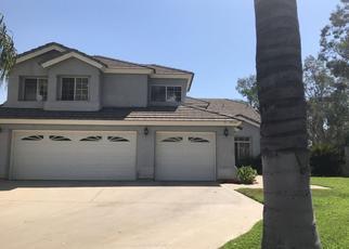 Casa en ejecución hipotecaria in Highland, CA, 92346,  GREENBRIER PL ID: P1537685