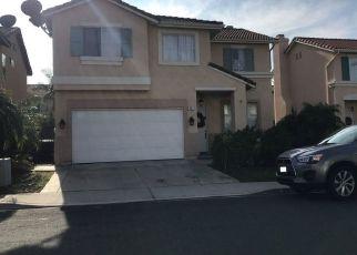 Casa en ejecución hipotecaria in Rancho Santa Margarita, CA, 92688,  AMETRINE WAY ID: P1537692