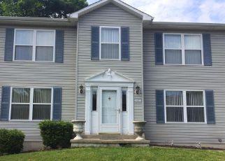 Casa en ejecución hipotecaria in Laurel, MD, 20723,  OLD SCAGGSVILLE RD ID: P1537760