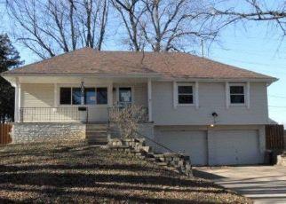 Foreclosure Home in La Vista, NE, 68128,  PINE DR ID: P1537788