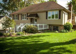 Foreclosure Home in Papillion, NE, 68046,  HOGAN DR ID: P1537809