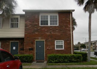 Casa en ejecución hipotecaria in Lakeland, FL, 33803,  E EDGEWOOD DR ID: P1537924