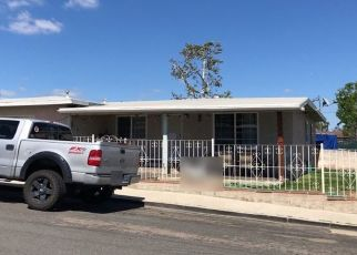 Foreclosure Home in National City, CA, 91950,  HELEN CIR ID: P1537988