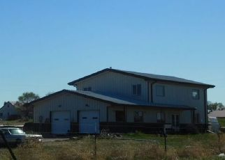 Foreclosure Home in Fort Lupton, CO, 80621,  COUNTY ROAD 12 ID: P1538036