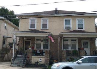 Casa en ejecución hipotecaria in Ambler, PA, 19002,  ROSEMARY AVE ID: P1538080
