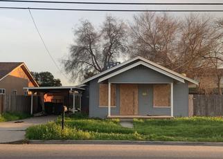 Casa en ejecución hipotecaria in Visalia, CA, 93292,  E TULARE AVE ID: P1538111