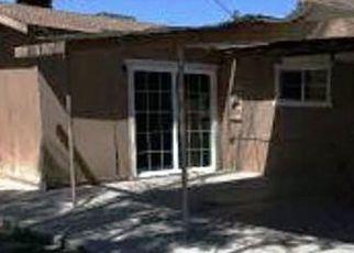 Casa en ejecución hipotecaria in Shafter, CA, 93263,  ROSALEE AVE ID: P1538123