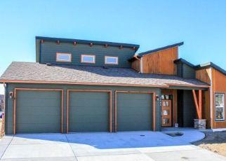 Foreclosure Home in Grand Junction, CO, 81505,  JOSEFINE LN ID: P1538137