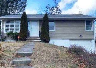 Casa en ejecución hipotecaria in Seymour, CT, 06483,  BIG DIPPER DR ID: P1538204