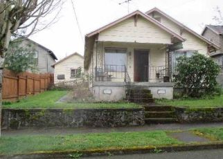 Foreclosure Home in Oregon City, OR, 97045,  WILLAMETTE ST ID: P1538221
