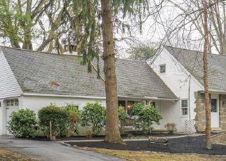 Casa en ejecución hipotecaria in Glen Mills, PA, 19342,  FORGE RD ID: P1538235
