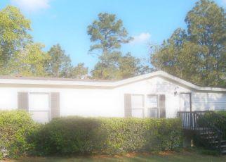 Casa en ejecución hipotecaria in Lexington, SC, 29073,  CALKS FERRY RD ID: P1538340