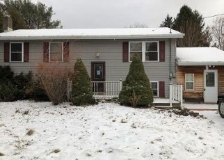 Foreclosure Home in Homer, NY, 13077,  WHITE BRIDGE CIR ID: P1538368
