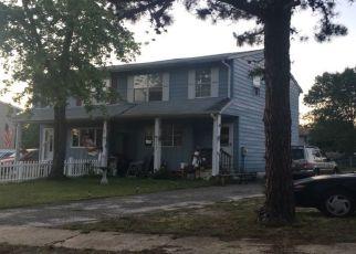 Foreclosure Home in Lakehurst, NJ, 08733,  PINE ST ID: P1538386