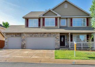 Casa en ejecución hipotecaria in Castle Rock, CO, 80104,  SUTTON ST ID: P1538527