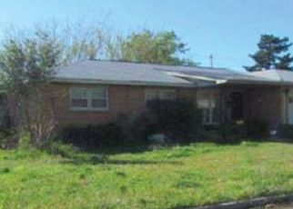 Foreclosure Home in Lawton, OK, 73505,  NW 27TH ST ID: P1538753