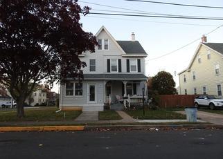 Casa en ejecución hipotecaria in Langhorne, PA, 19047,  DEHAVEN AVE ID: P1538851