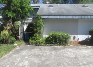 Casa en ejecución hipotecaria in Atlantic Beach, FL, 32233,  MAYPORT LANDING CIR ID: P1538869