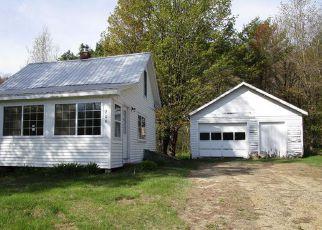 Foreclosure Home in Bethel, ME, 04217,  WALKERS MILLS RD ID: P1538903