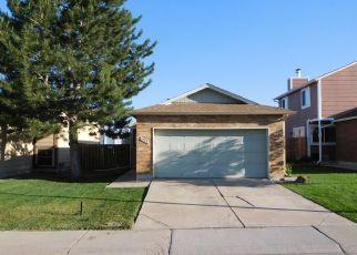 Casa en ejecución hipotecaria in Arvada, CO, 80003,  W 71ST PL ID: P1538913