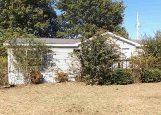 Foreclosure Home in Judsonia, AR, 72081,  YANKEE RD ID: P1538934