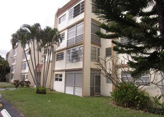 Casa en ejecución hipotecaria in Fort Lauderdale, FL, 33313,  NW 41ST AVE ID: P1538935