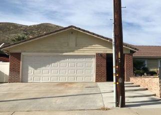 Casa en ejecución hipotecaria in Colton, CA, 92324,  ROSEDALE AVE ID: P1538938