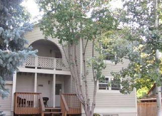 Casa en ejecución hipotecaria in Fort Collins, CO, 80526,  TRENTON WAY ID: P1538947
