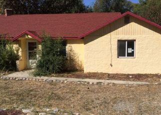 Casa en ejecución hipotecaria in Aztec, NM, 87410,  N MESA VERDE AVE ID: P1538966