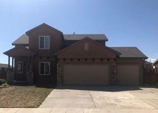 Casa en ejecución hipotecaria in Peyton, CO, 80831,  MOUNT BELFORD WAY ID: P1539146