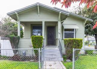 Casa en ejecución hipotecaria in Stockton, CA, 95204,  E GEARY ST ID: P1539182