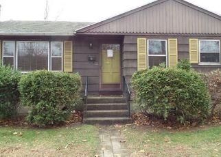 Casa en ejecución hipotecaria in Bristol, CT, 06010,  JACOBS ST ID: P1539239
