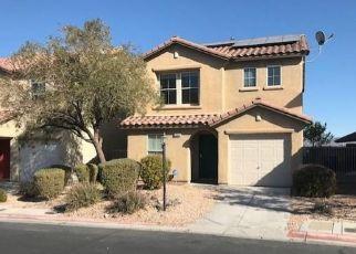 Casa en ejecución hipotecaria in Las Vegas, NV, 89183,  WHITE LILLY ST ID: P1539303