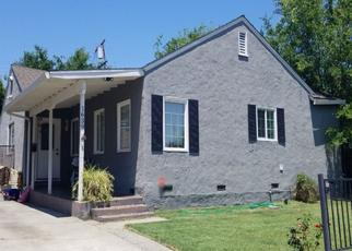 Casa en ejecución hipotecaria in Stockton, CA, 95204,  COUNTRY CLUB BLVD ID: P1539304