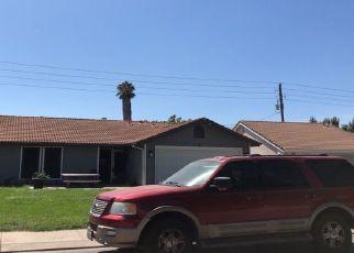 Casa en ejecución hipotecaria in Modesto, CA, 95358,  JULY DR ID: P1539316