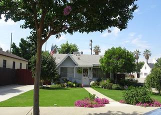 Casa en ejecución hipotecaria in Ontario, CA, 91764,  PLAZA SERENA ID: P1539400