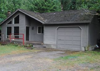 Foreclosure Home in Rhododendron, OR, 97049,  E ALPINE WAY ID: P1539447