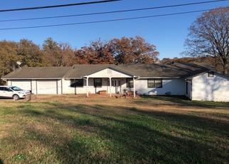 Foreclosure Home in Bentonville, AR, 72712,  OAKHURST ST ID: P1539456