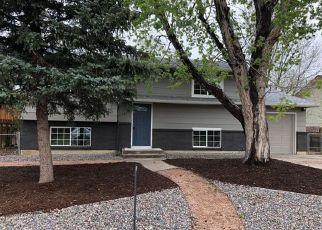 Casa en ejecución hipotecaria in Colorado Springs, CO, 80910,  OLYMPIC DR ID: P1539535
