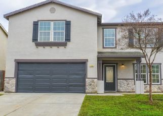Foreclosure Home in Merced, CA, 95348,  PINNACLE DR ID: P1539584