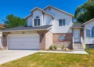 Foreclosure Home in Riverton, UT, 84065,  W QUAIL RIDGE CIR ID: P1539712