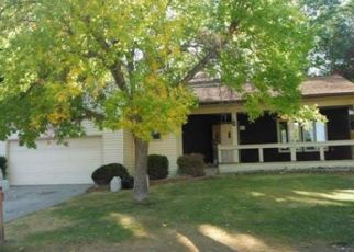 Foreclosure Home in Grand Junction, CO, 81507,  RIO LINDA LN ID: P1539741