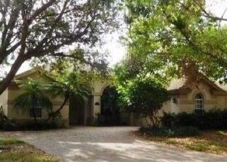 Casa en ejecución hipotecaria in Naples, FL, 34109,  MANGROVE WAY ID: P1539748