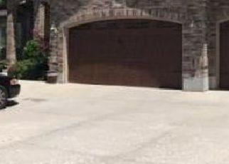 Foreclosure Home in Herriman, UT, 84096,  S BUTTERFIELD PARK WAY ID: P1539770